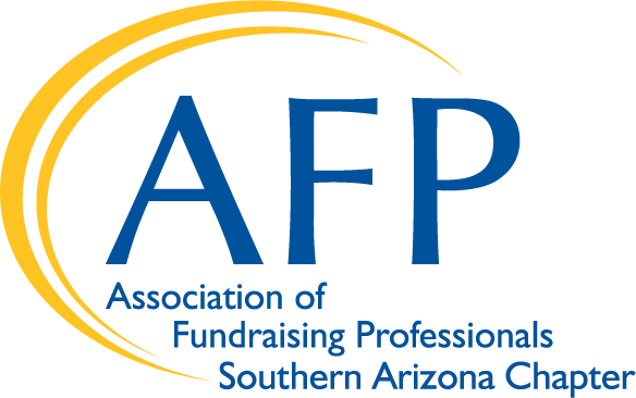 Association of Fundraising Professionals